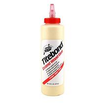 Titebond Extend Wood Glue